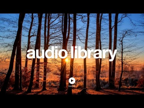 [No Copyright Music] Acoustic   Folk Instrumental - Hyde   Free Instrumentals