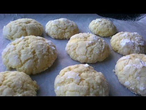 cookies-moelleux-au-citron