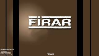Engin Arslan - Firari