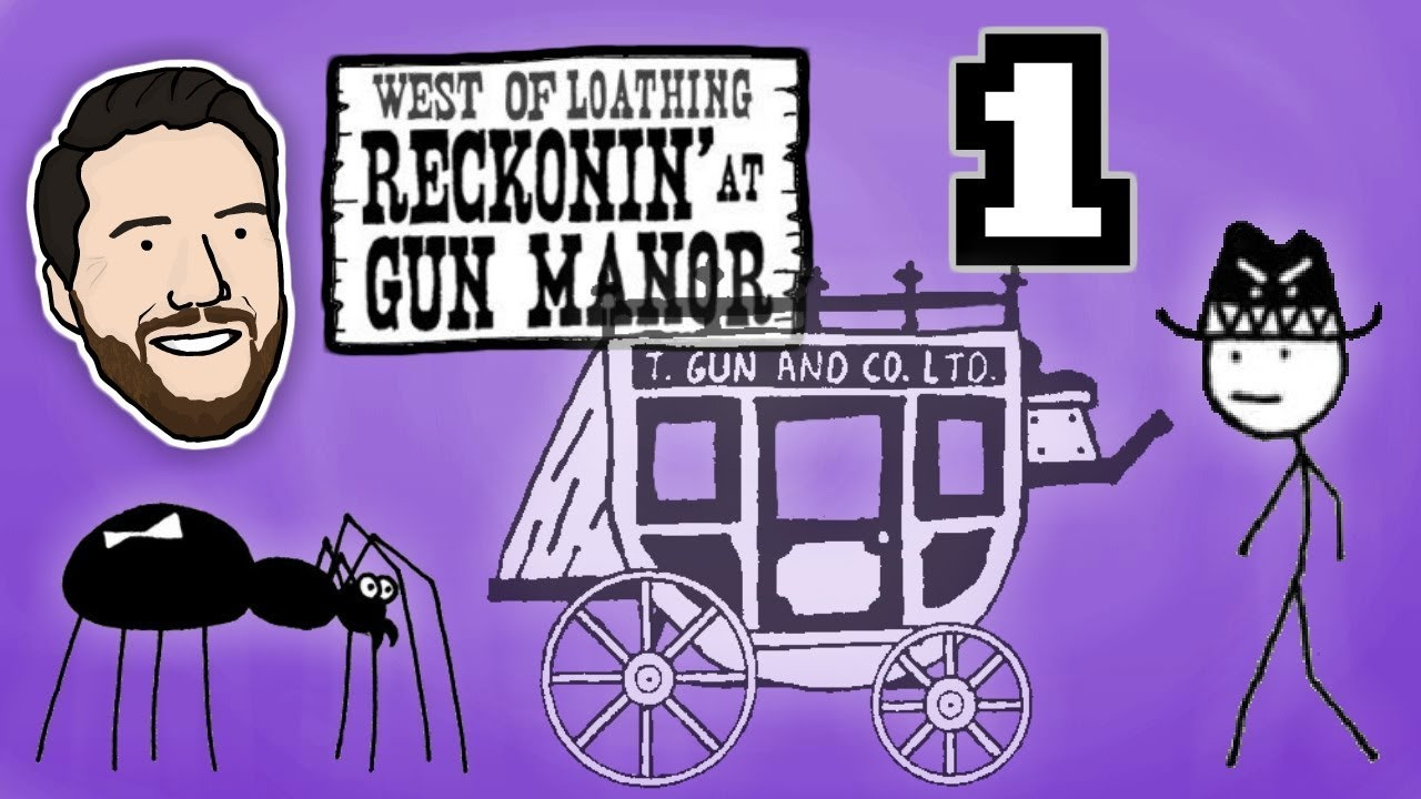 west of loathing dlc free download