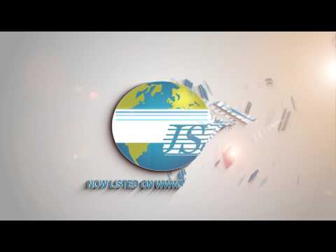 JSJ Freight International (Pvt) Ltd - BizMalawi