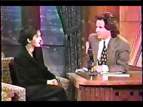 Drew Barrymore interviews part 4