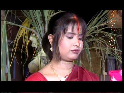 Chanani Tane Chalale [Full Song] Bahangi Chhati Mayee Ke Jaaye