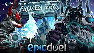 =ED= Frozen Fury part 3 (Exile)