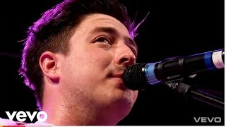 Mumford & Sons - The Cave (Live)