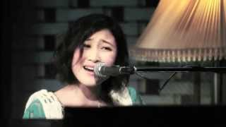 《piano》Celtic Woman/You Raise Me Up(Cover)YuReeNa