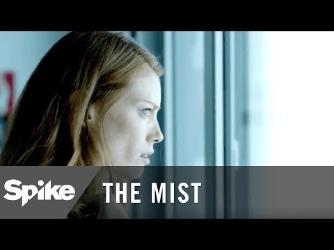 The Mist: 'Out There' | Official Trailer Mp3
