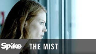 The Mist: 'Out There' | Official Trailer