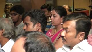 Forex training seminar in india -Tamilnadu-Coimbatore conducted by Tamil- vol6