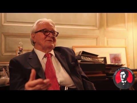 La diplomatie française : tradition et rupture (entretien avec Roland Dumas)