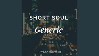 Generic (Extraterrestrial mix)