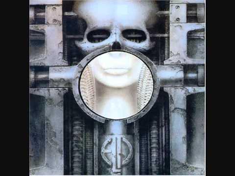 Emerson, Lake & Palmer - Karn Evil 9 (Full Song)
