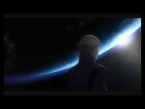 (AMV) StarRingChild , Gundam : Universal Century - Reguild Century