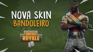 J'AI JOUÉ GIVING TIPS TO THE SUBSCRIBERS WITH THE NEW SKIN! -Fortnite Bataille Royale