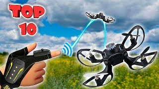 Top 10! Best Amazing Products From AliExpress 2019. Gadgets | Gearbest. Banggood. Toys. Inventions.