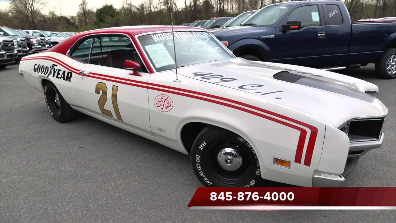 1970-Buick-LeSabre-Custom 1970S Buick