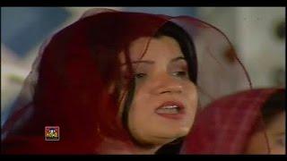Abida Khanam Ya Rabba Yam Jadal - Shah E Madina.mp3