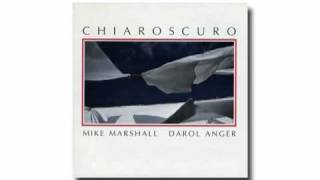 Mike Marshall & Darol Anger / Dardanelles