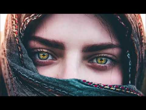 Cafe De Anatolia - Best of 2018 (Mix by Billy Esteban)