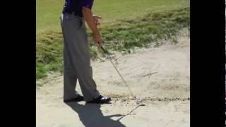 Tour Striker Drills - Consistency - Low Point Control