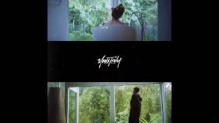 Phora - Faithful (Official Audio)