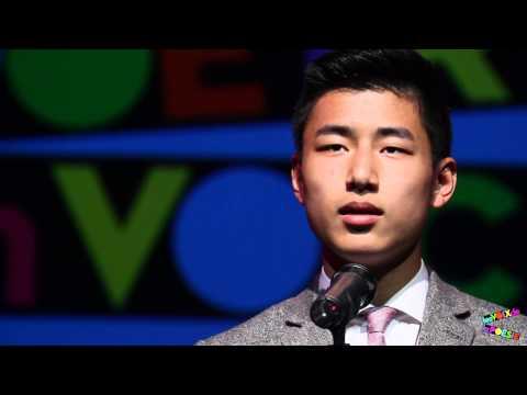 Leo Chang: