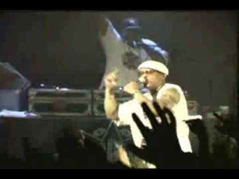 Gang Starr @ Concert. ''Skillz'' & ''Full Clip'' Live