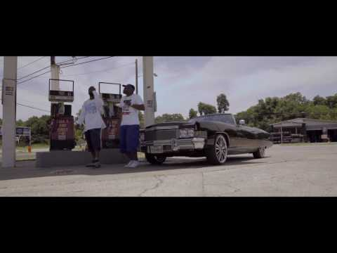 Country Cousins - Up 2 Somethin (Video)