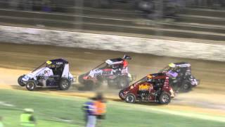 Video 30 Lap Boxing Day International Midget Feature download MP3, 3GP, MP4, WEBM, AVI, FLV Desember 2017