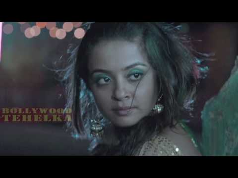 Surveen Chawla Hot Item Song Hot Shot in...