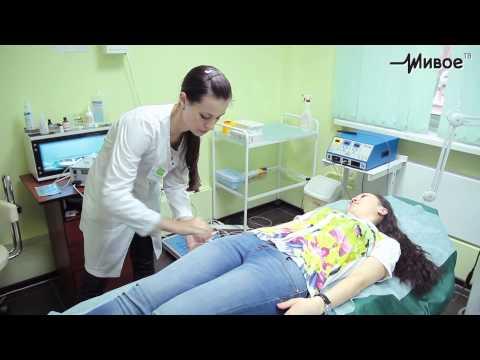 Консультация эндокринолога в Москве, запись на прием к