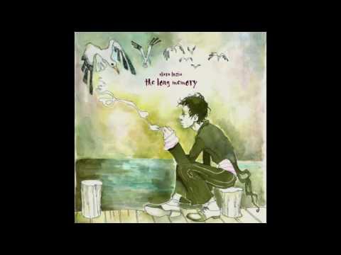 Clara Luzia - The Long Memory (full album)
