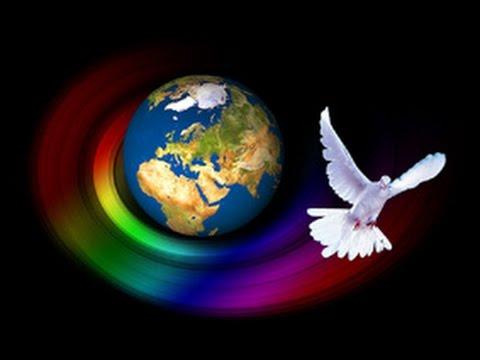 """Résultat de recherche d'images pour """"colombe de la paix arc en ciel"""""""