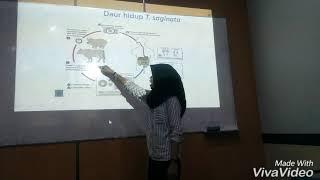 Penunjang Sistem Pembelajaran Daring tropical medicine lectures, tropical medicine kolkata, tropical.