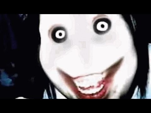 PNG.MP4 !!!JUMPSCARE!!!!