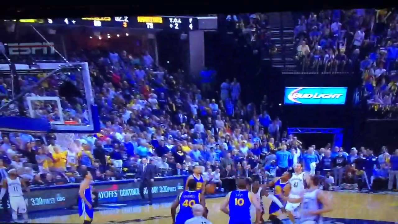 Stephen curry full court buzzer beater youtube