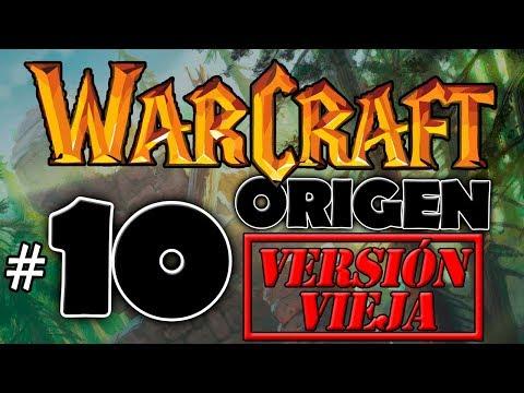 warcraft-origen---historia-#10-|-la-guerra-del-mar-de-dunas-(hay-remake-de-la-serie)