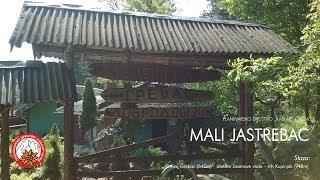Planinarenje | Mountaineering: MALI JASTREBAC (Kupinjak)