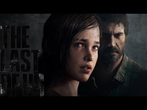 Last Of Us Türkçe Ellie Olmadan Asla.. #18