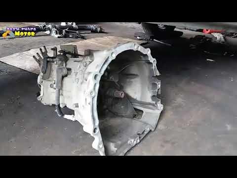 Antrian SERVIS DI BENGKEL MOBIL BAYU PUTRA MOTOR HINO L300 DISEL AVANZA ISUZU TIMOR#Bayuputramotor