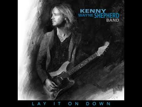 Kenny Wayne Shepherd Band - How Low Can You Go