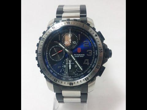 20be43c7577e Los mejores relojes automáticos baratos relación Calidad   Precio ...