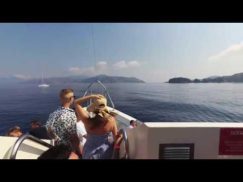 Sicily trip 2019
