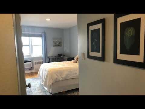 750 Shore Rd Unit 3J Long Beach NY 11561 Park Avenue Realty LB