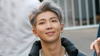 bts and rm reveals the hilarious way he learned english