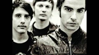 Watch Stereophonics Drowning video
