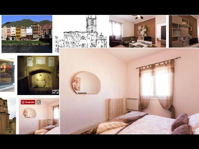 Hoteles de España - Cover
