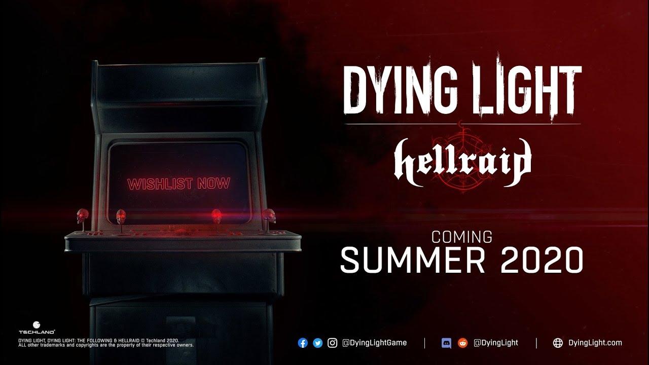 Dying-Light-Hellraid-DLC-paketinin-tarihi-kesinlesti