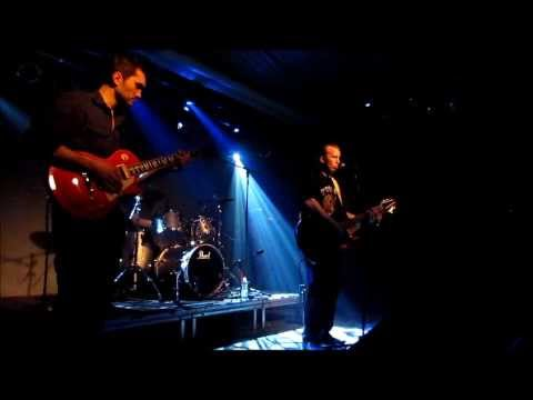 BriZ - Пока горит звезда (Live In Frankfurt 2012)