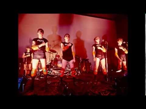 Devo - Live at the Walker, Minneapolis 1978 (Full Bootleg)